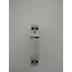 stykač OEZ RSI-20-20-A230
