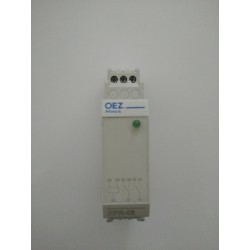 relé OEZ RPR-08-002-X230-SE
