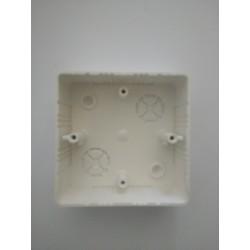 Krabice LK80x28 2ZK