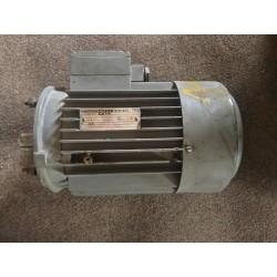 Elektromotor 4AP90L-8, 055kW, 705ot.