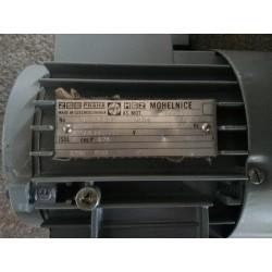 Elektromotor 4AP71-6 /890ot.