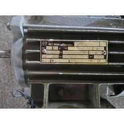 Elektromotor TM71-6S