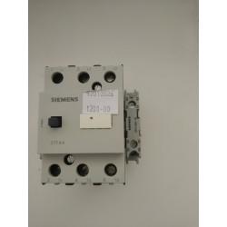 Stykač 3TF44 22 Siemens