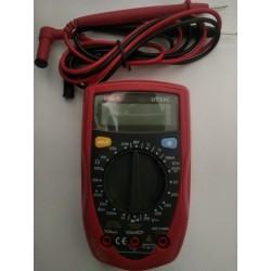 Multimetr DT- 830D