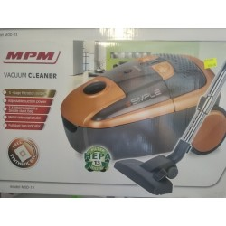 Vysavač MPM MOD16 easy one
