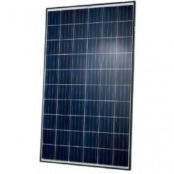Solární panel Q-CELLS 285 Wp