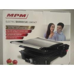 Gril MPM MGR-9M
