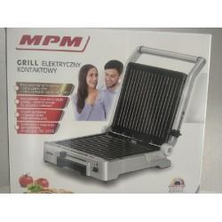 Gril MPM MGR-10M