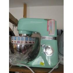Kuchyňský robot Sencor STM 6357 GR