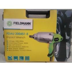 Fieldmann 200451-E