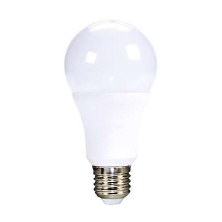 Žárovka LED 12W/E27 HP 4500K
