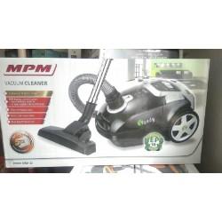 Vysavač MPM MOD23