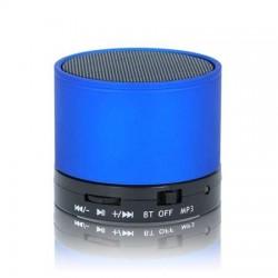 reproduktor přenosný Bluetooth Forever BS-100