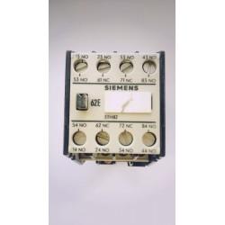 Stykač 3TH8262-OA Siemens