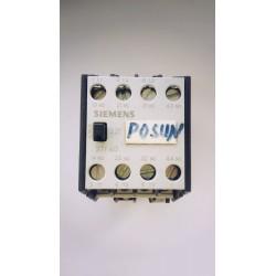 Stykač 3TF4022E Siemens