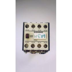 Stykač 3TB4022E Siemens