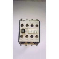 Stykač 3TF4222E Siemens